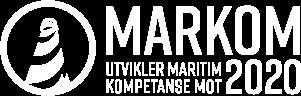 Markom2020